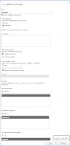 Office365AddRelayConnector2