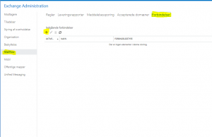 Office365AddRelayConnector1