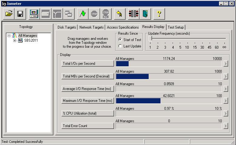 Ibm system x3500 m3 driver for mac